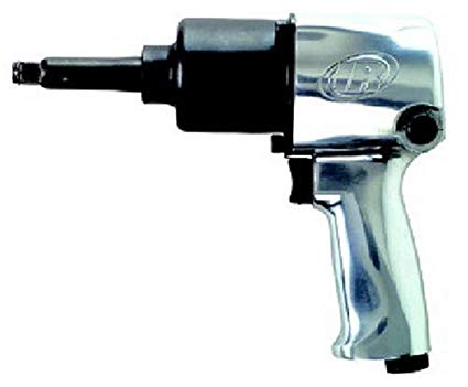 Ingersoll Rand 231HA-2 1/2″ Extended Anvil Impact Wrench