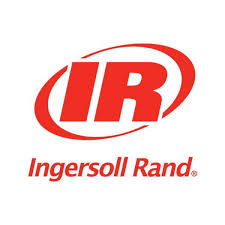 Ingersoll Rand Air Impact Tools