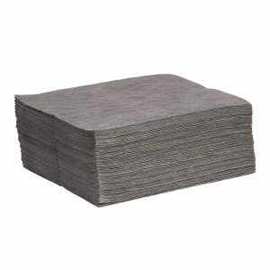 Paper Towel Products - Sorbent Pads
